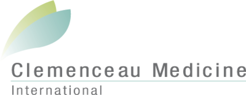 Clemenceau Medical International
